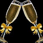 champagne-e833b1072e_640