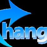 change-e835b90f2c_640