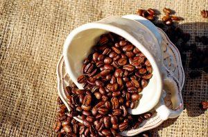 coffee-e830b6092d_640