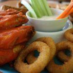 onion-rings-eb32b50e2a_640